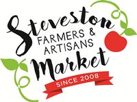 Steveston Farmers & Artisans Market